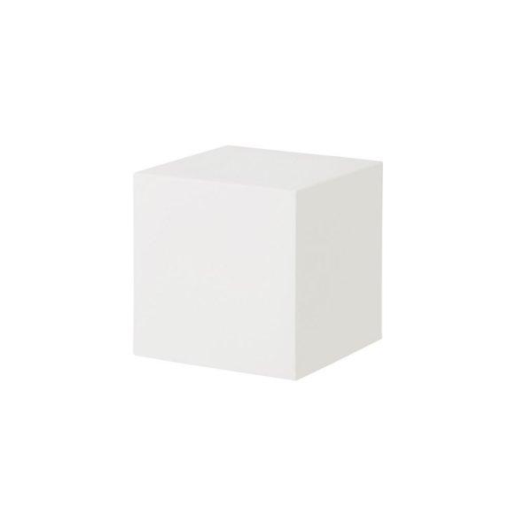 Lampadaire Cubo SLIDE