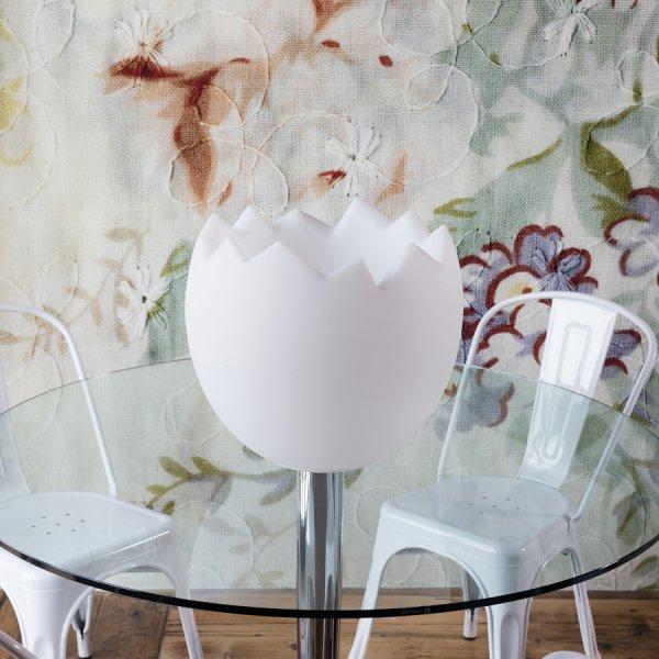 Lampe de table Kalimera SLIDE