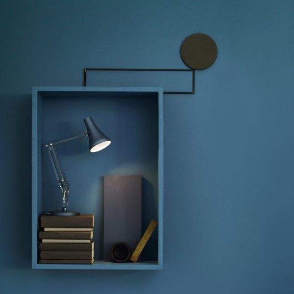 Lampe bureau 90 Mini mini Anglepoise