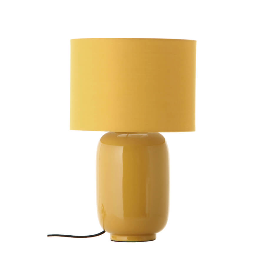 Lamp de table Cadiz Frandsen