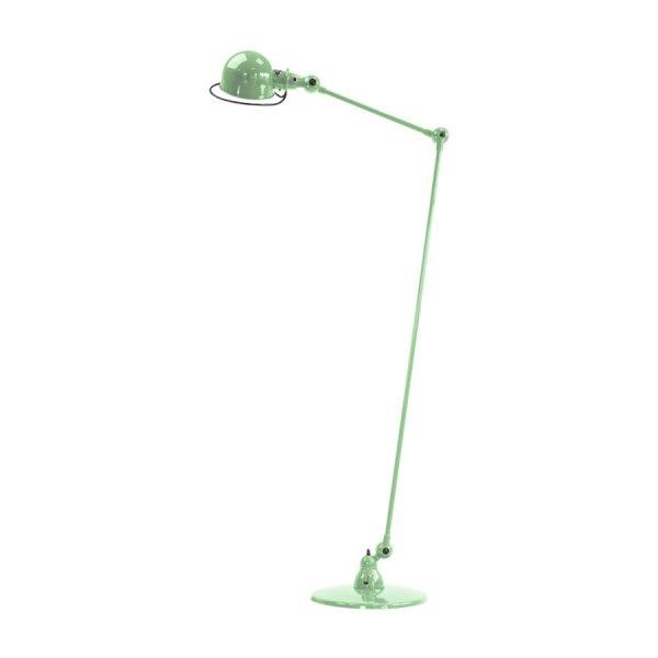 Lampadaire Loft D1240 Jieldé