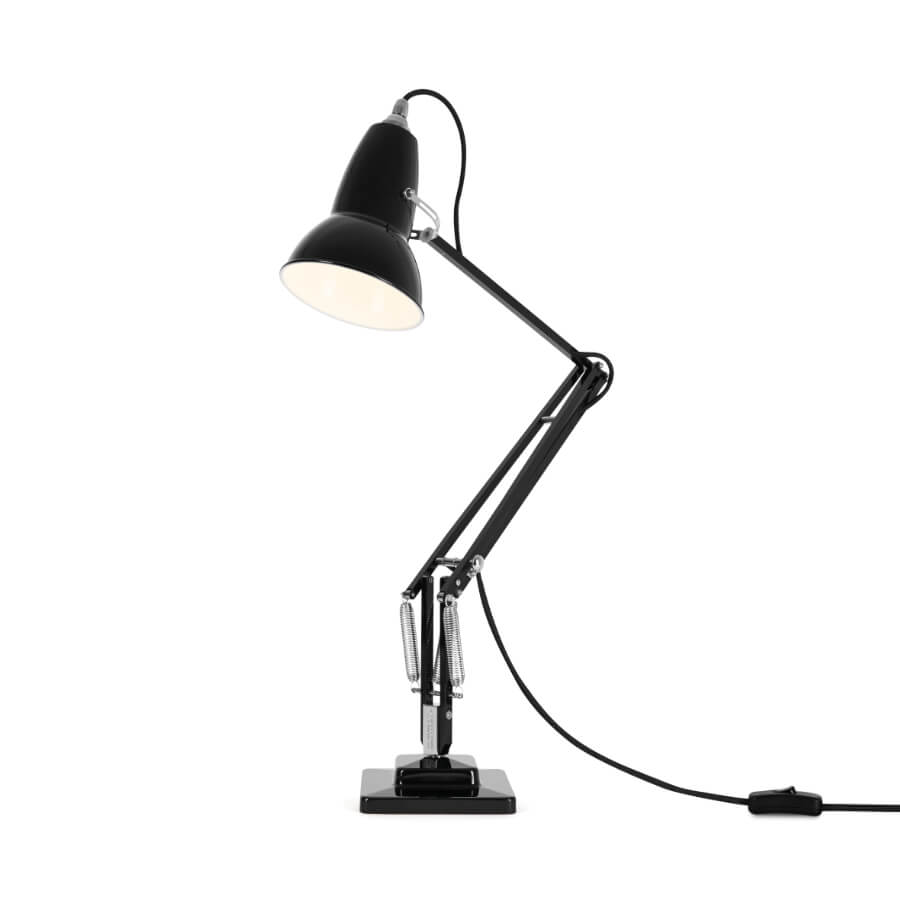 Lampe table original 1227 Anglepoise