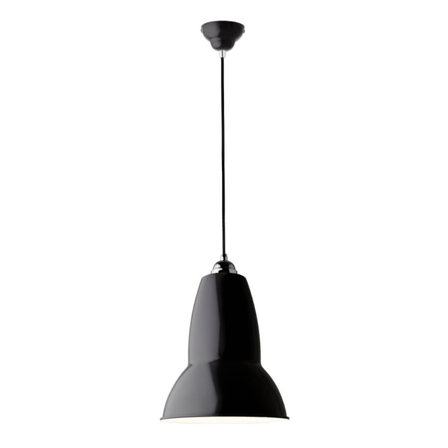 Suspension Original 1227 Giant bleu marin - Anglepoise