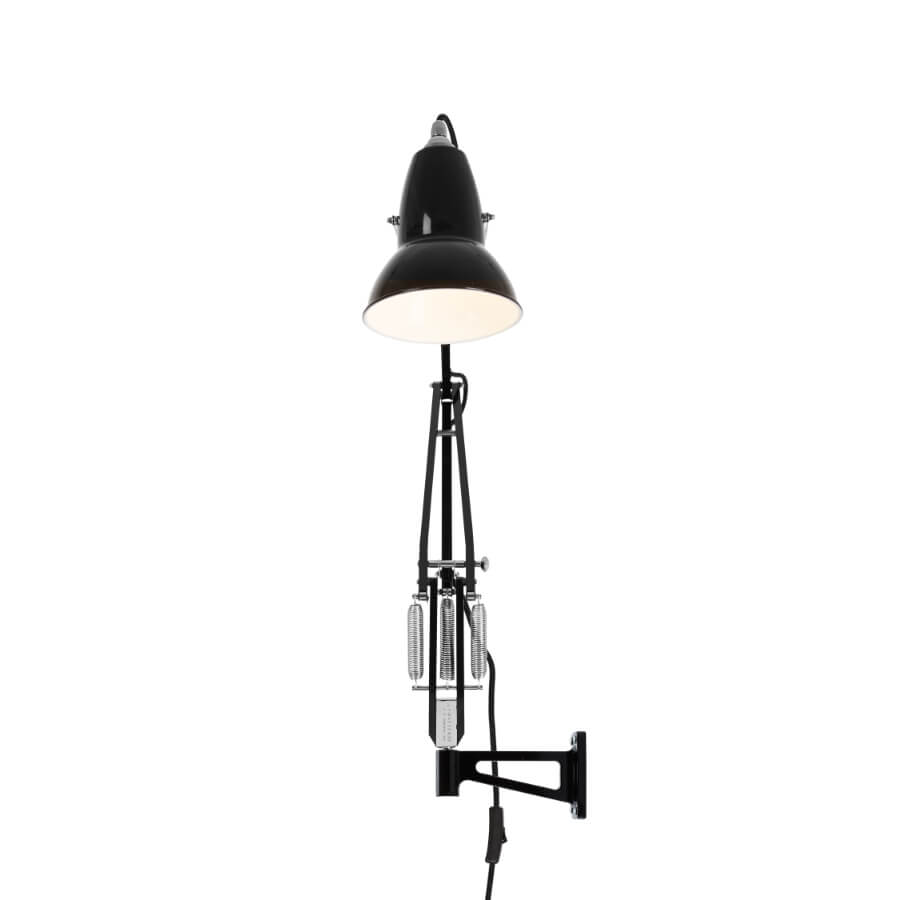 Applique Anglepoise Originale 1227