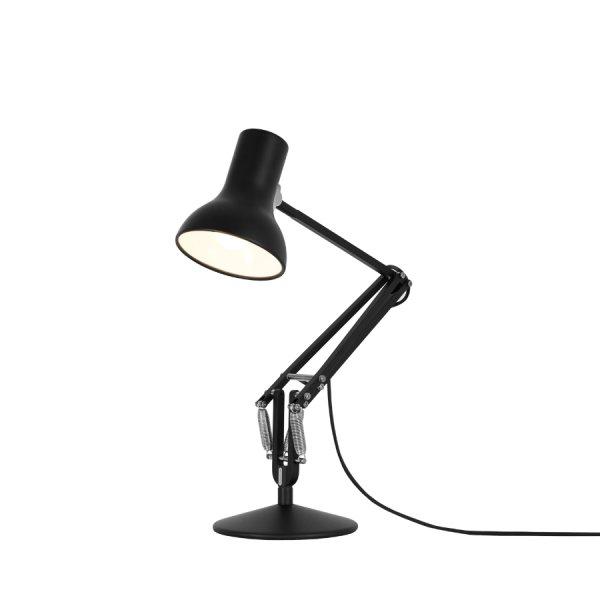 Lampe bureau Type 75 mini Anglepoise