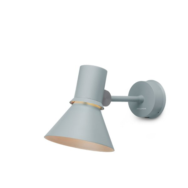 Applique Anglepoise Type 80
