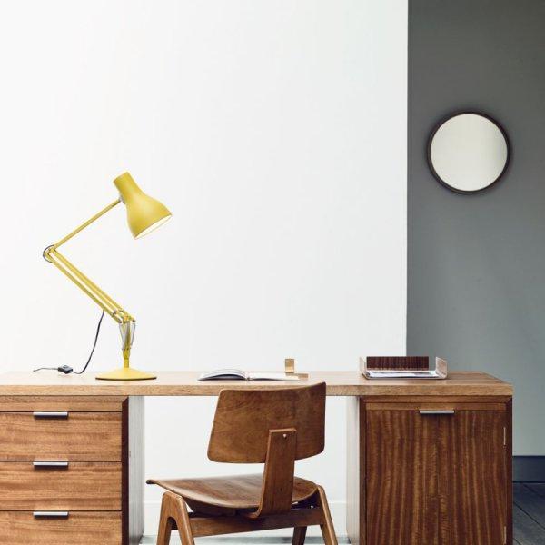 Lampe bureau Type 75 Anglepoise