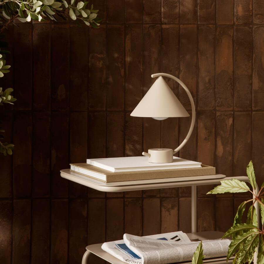 lampe table design