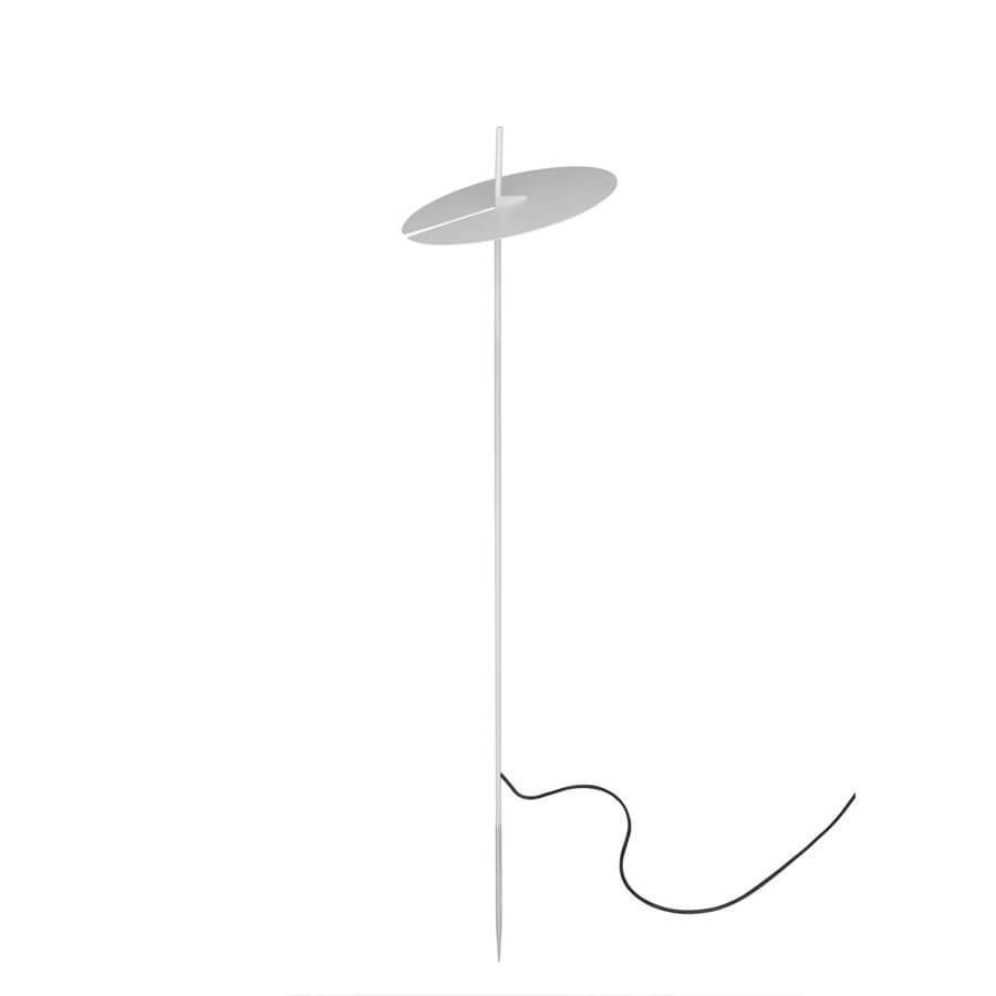 Lampe extérieur Xana Karman
