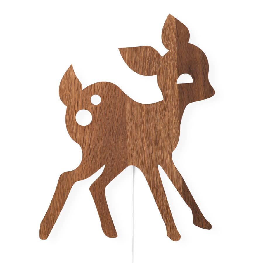 Applique murale My Deer Ferm Living