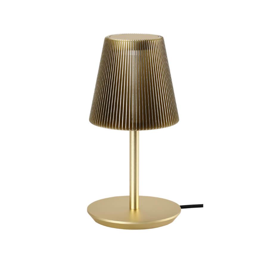 Lampe table Bramah Innermost