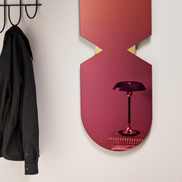 Lampe de table Cycnus AYTM