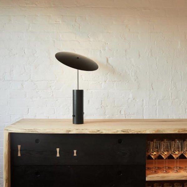 Lampe de table Parasol Innermost