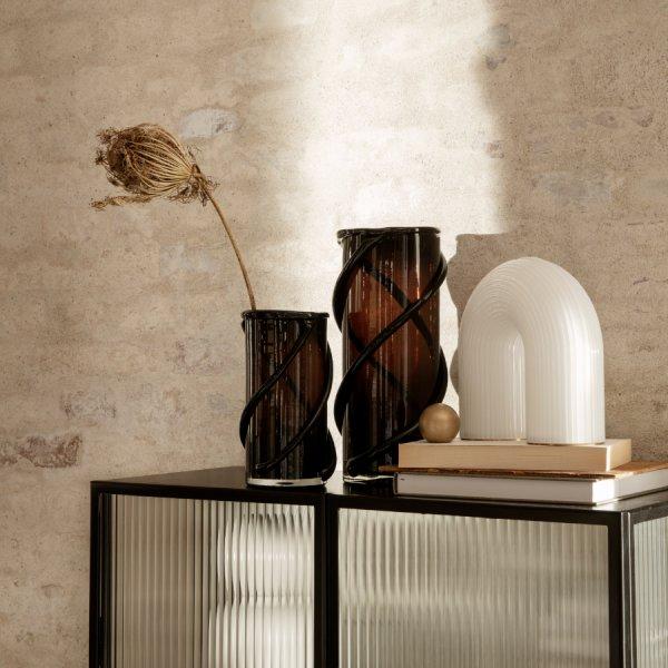 Lampe table Vuelta Ferm Living