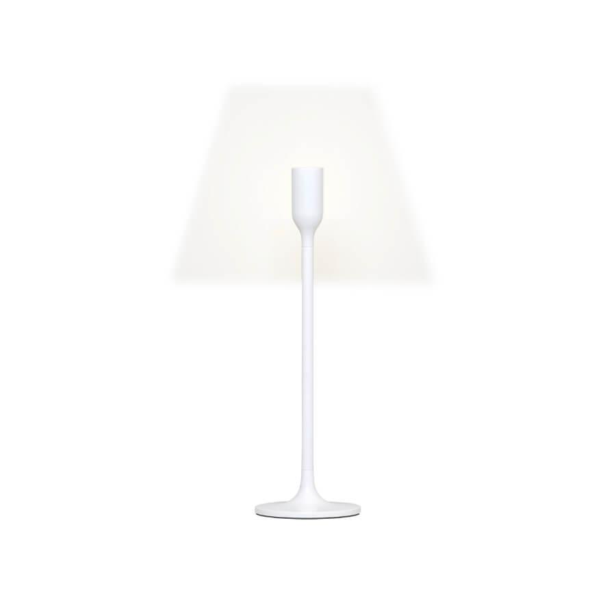 Lampe de table YOY