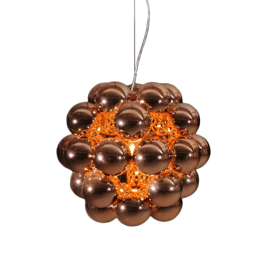 Suspension Beads Innermost