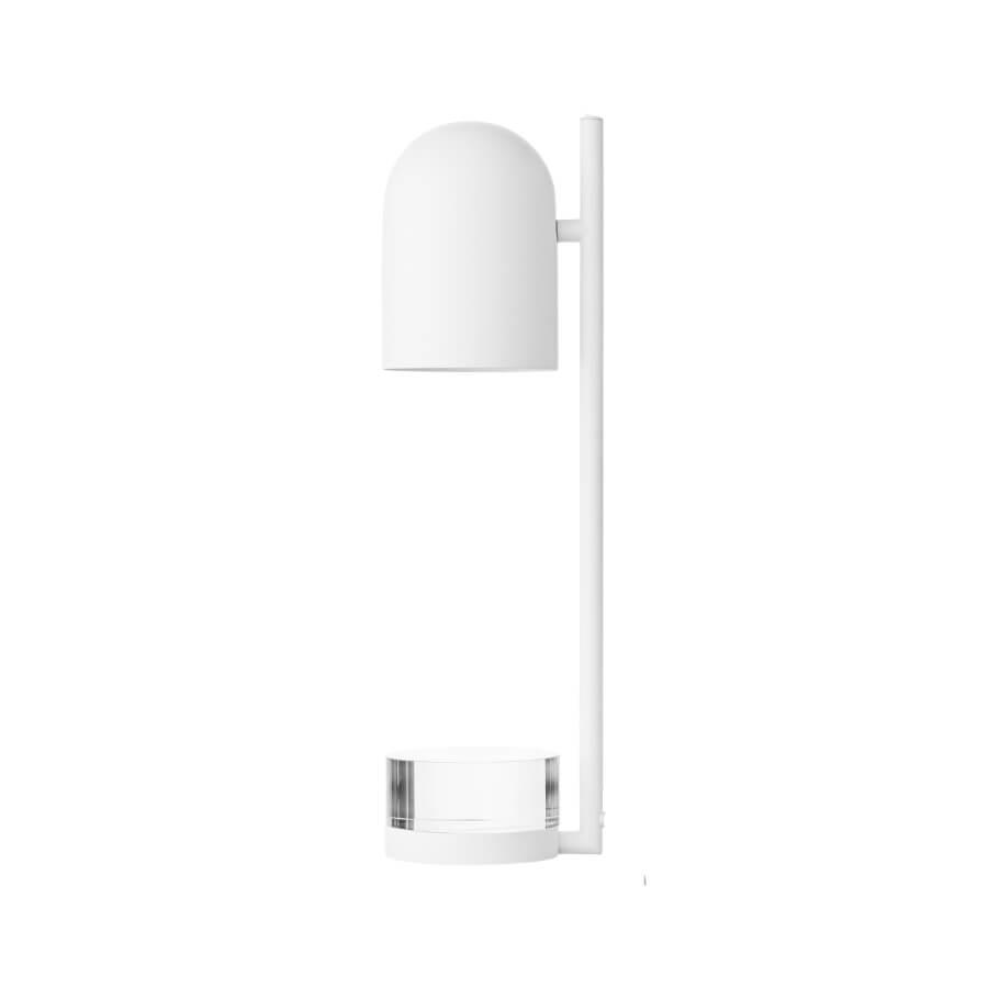 Lampe de table Luceo AYTM
