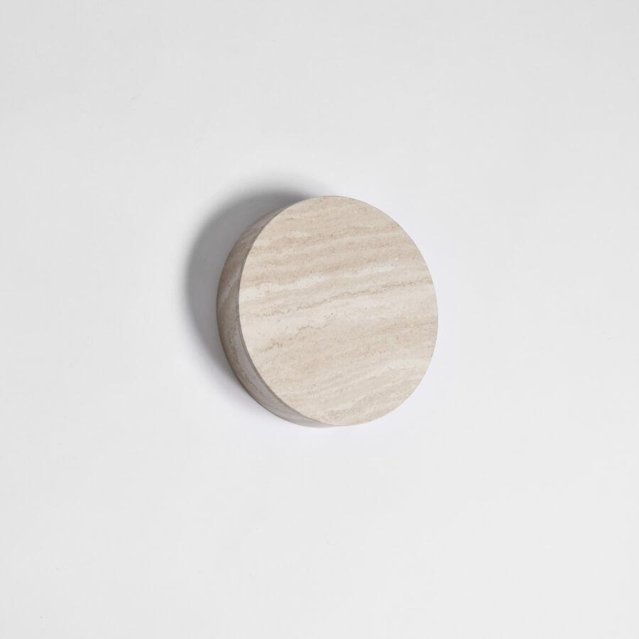 Applique Lane marbre Eno Studio