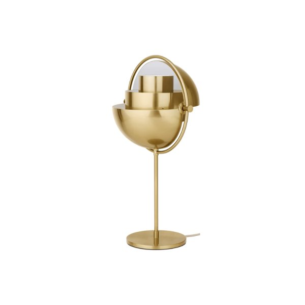 Lampe de table Mulit-Lite Gubi