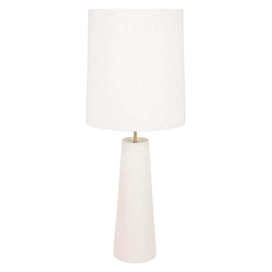 Lampe de table cosiness